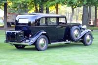 1931 Marmon Model 16