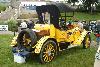 1911 Marmon Model 32