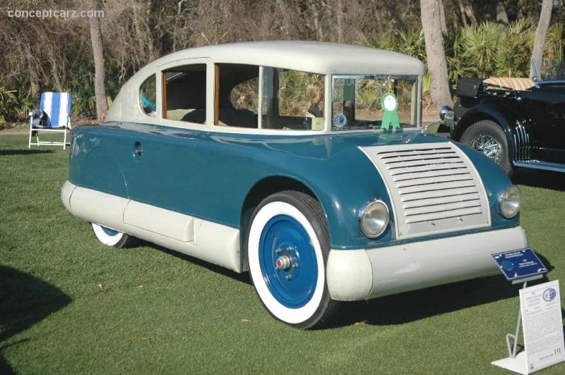 1928 Martin Model 100