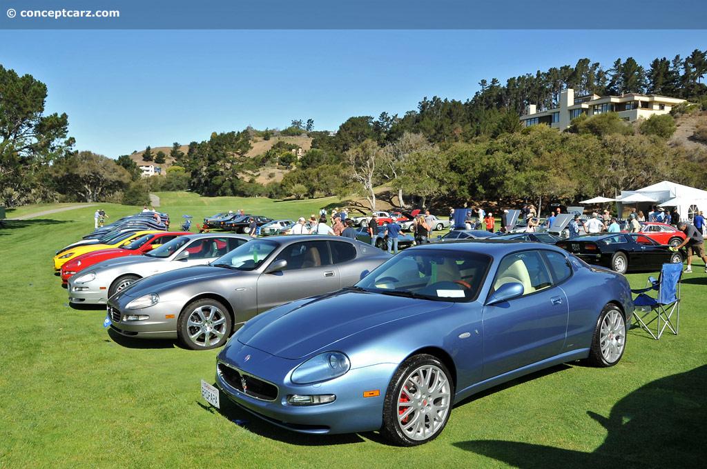 https://www.conceptcarz.com/images/Maserati/03-Maserati-Coupe-CC_DV-12-CI-001.jpg