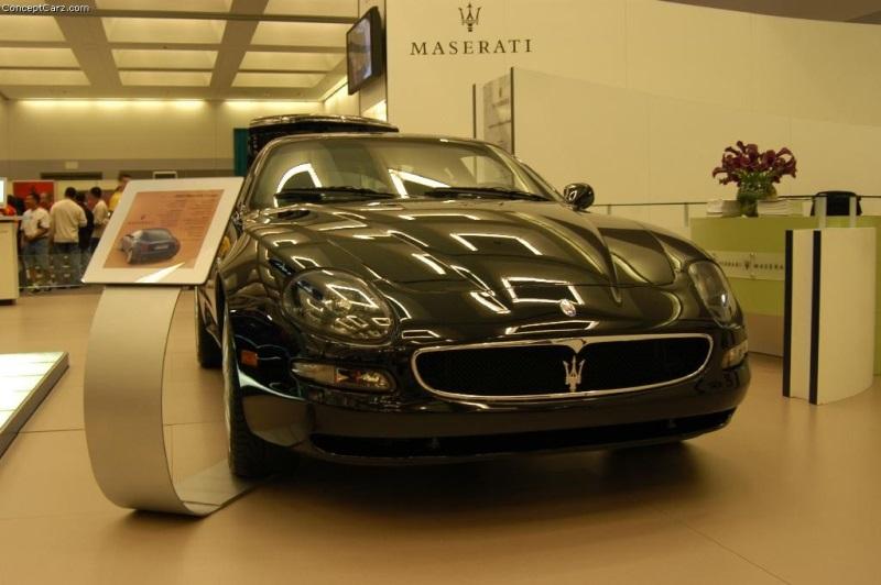https://www.conceptcarz.com/images/Maserati/03_maserati_coupe_la_03-800.jpg