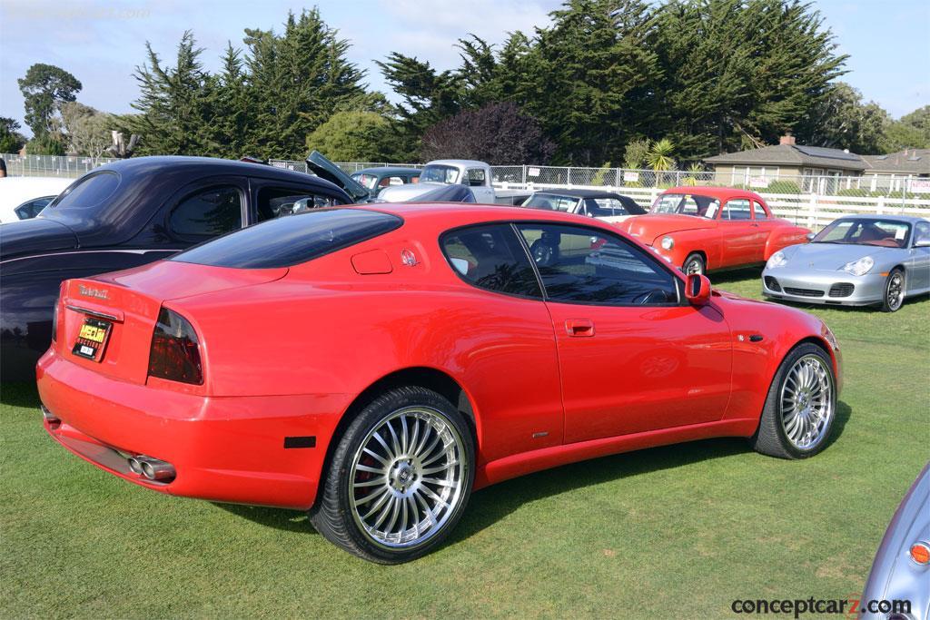 https://www.conceptcarz.com/images/Maserati/04-Maserati-GT_DV-17-MM-01.jpg