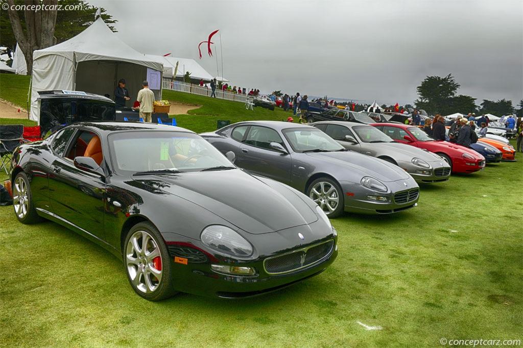 https://www.conceptcarz.com/images/Maserati/04_Maserati-Cambio_DV-16-CI-01.jpg