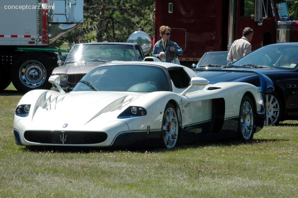 https://www.conceptcarz.com/images/Maserati/04_Maserati_MC12_DV_07-Belle-05.jpg