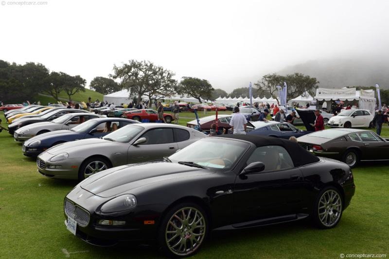 https://www.conceptcarz.com/images/Maserati/06_Maserati-Gran-sport-Spyder-DV-13-CI-01-800.jpg