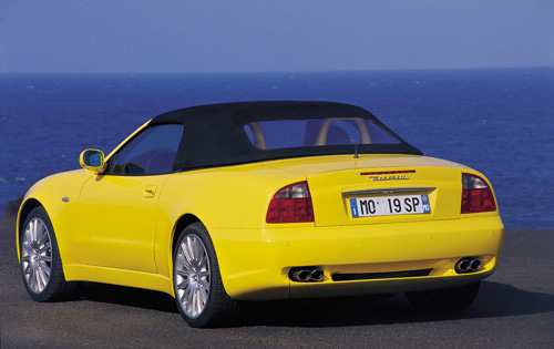 https://www.conceptcarz.com/images/Maserati/2005_maserati-spyder_manu-02.jpg