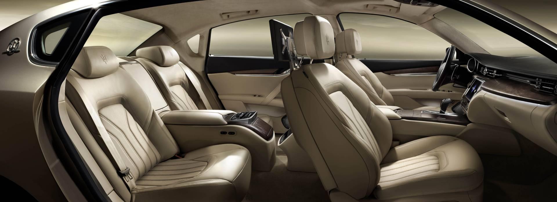 https://www.conceptcarz.com/images/Maserati/2013-Maserati-Quattroporte-Sedan-i02.jpg