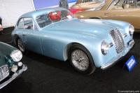 1948 Maserati A6/1500 image.