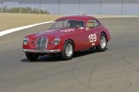 1949 Maserati A6/1500 image.