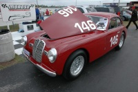 1949 Maserati A6/1500
