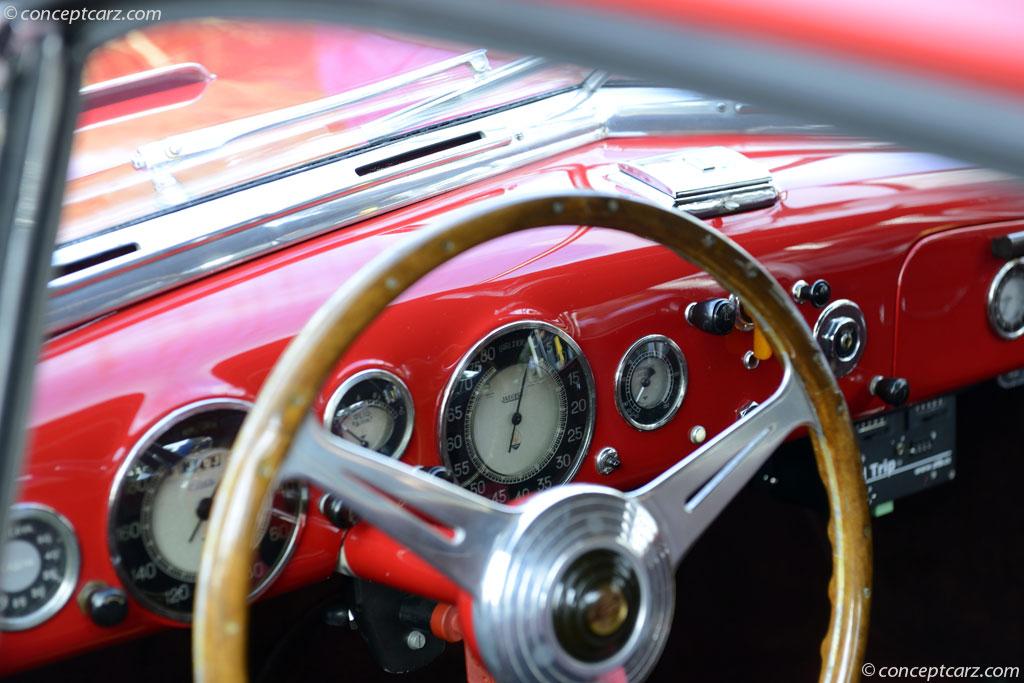 volkswagen credit contact number    volkswagen reviews