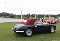 Maserati A6G 2000