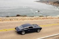 1955 Maserati A6G/54 2000