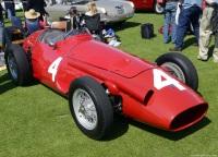 Maserati (Race)