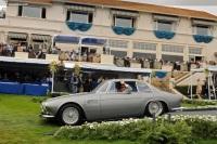 1956 Maserati A6G-54