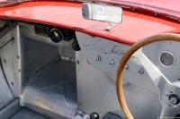 1957 Maserati 450 S