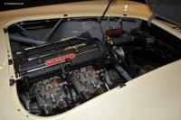 1957 Maserati 150 GT