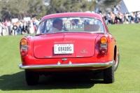 1963 Maserati 3500 GTi