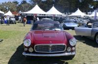 1961 Maserati 3500 GT