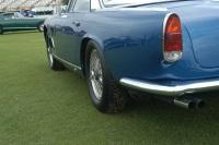 1962 Maserati 3500 GTi