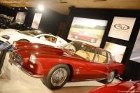 1963 Maserati 5000 GT image.
