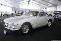 Maserati Sebring I