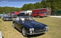 1963 Maserati Sebring I