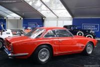 Maserati Sebring II
