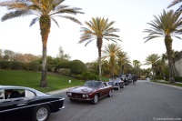 Sports and GT Cars (1966-1967)