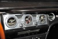 1967 Maserati Sebring
