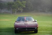 1968 Maserati Ghibli