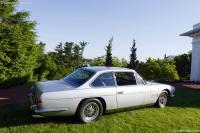 1968 Maserati Mexico