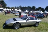 1977 Maserati Khamsin