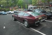 1978 Maserati Khamsin image.