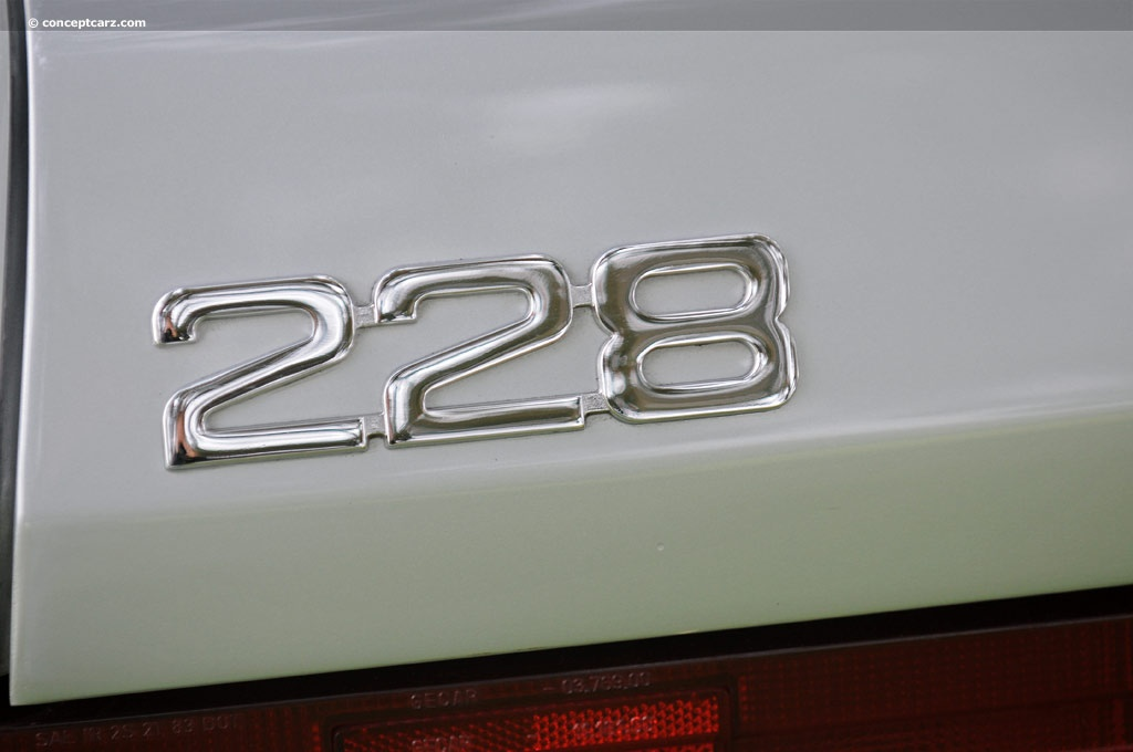 Alfa Romeo Spider 1990 together with 1989 Maserati 228 photo together with CarsforSale likewise The 100 Year Evolution Of The Convertible further Page 4. on 1983 alfa romeo spider veloce