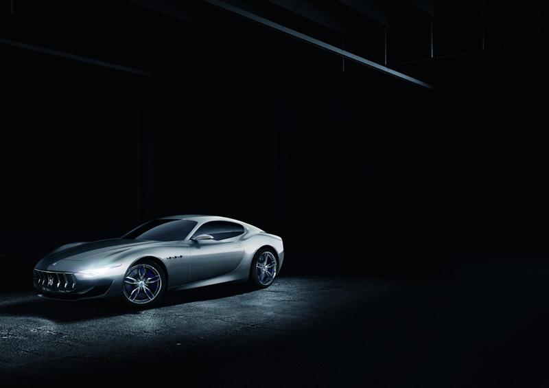 https://www.conceptcarz.com/images/Maserati/Maserati-Alfieri-Concept-06-800.jpg
