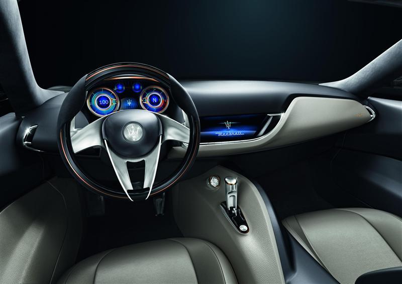 https://www.conceptcarz.com/images/Maserati/Maserati-Alfieri-Concept-i01-800.jpg