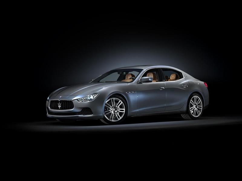 https://www.conceptcarz.com/images/Maserati/Maserati-Ghibli-Ermenegildo-01-800.jpg