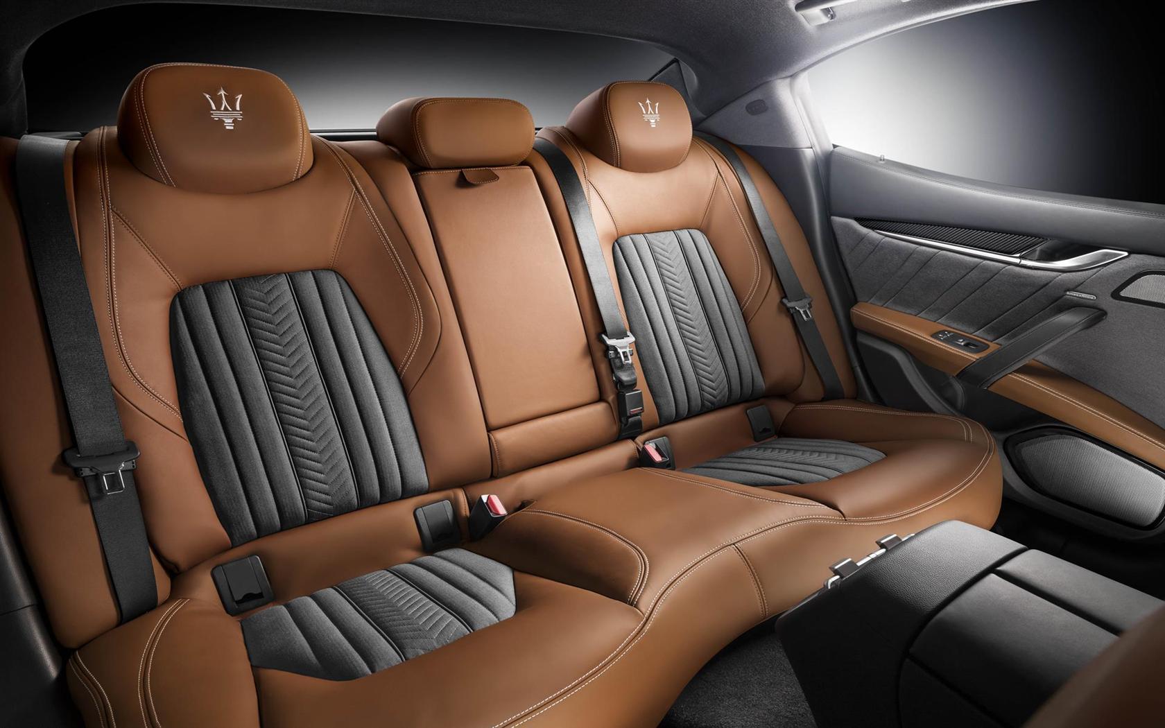 https://www.conceptcarz.com/images/Maserati/Maserati-Ghibli-Ermenegildo-i08-1680.jpg