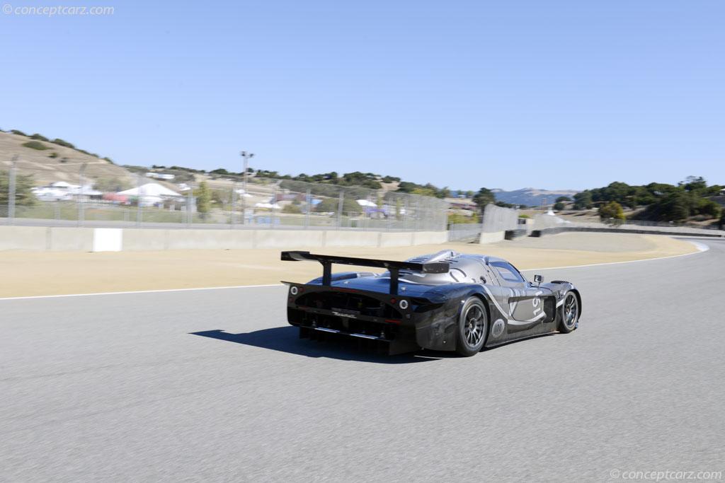 https://www.conceptcarz.com/images/Maserati/Maserati-MC12-Versione-Corse-DV-14-MH-020.jpg
