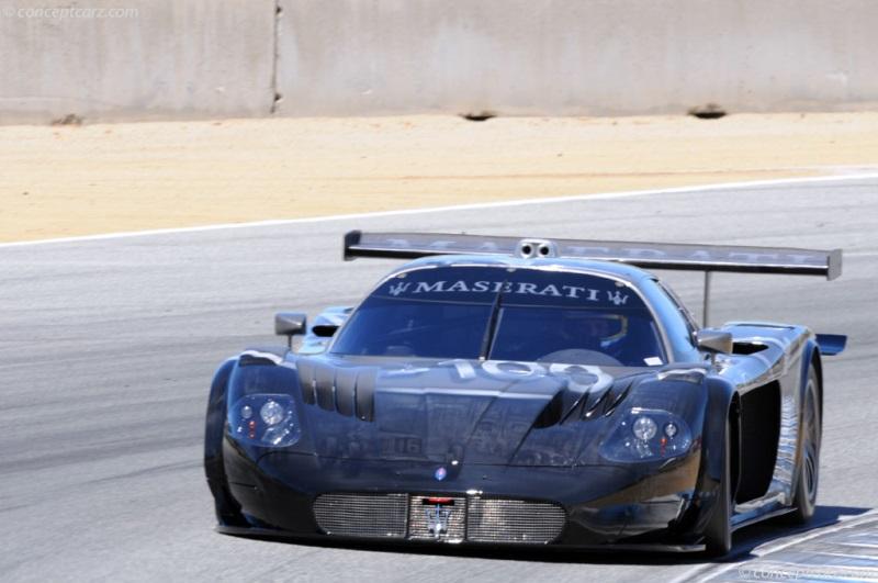 https://www.conceptcarz.com/images/Maserati/Maserati-MC12-Versione-Corse-DV-14-MH-05-800.jpg