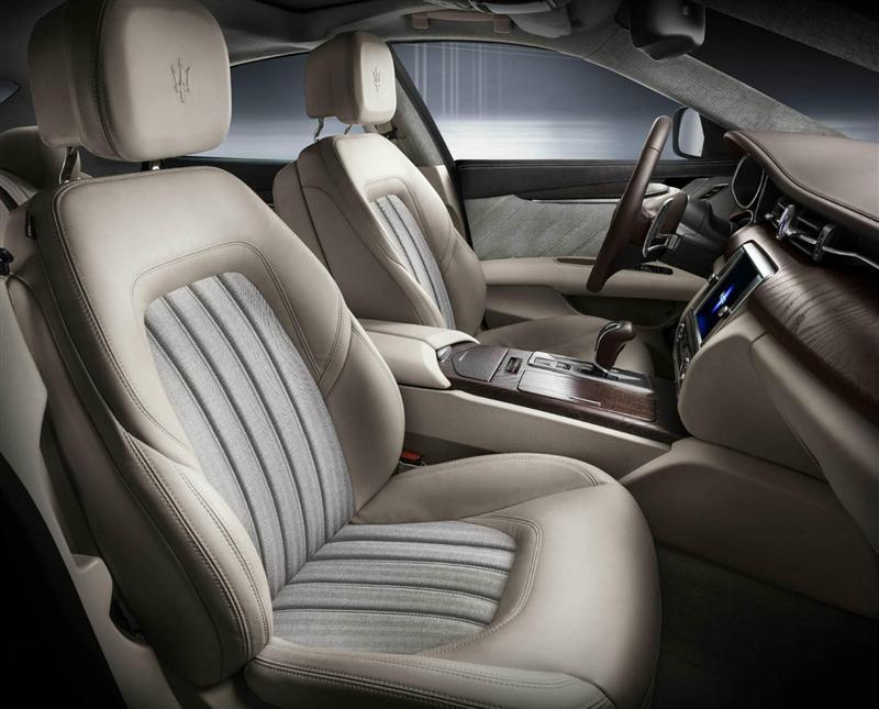 https://www.conceptcarz.com/images/Maserati/Maserati-Quattroporte-Ermenegildo-i01-800.jpg