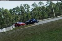 2004 Maserati MC12 Stradale