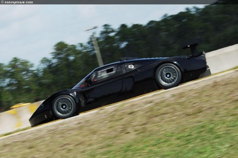 https://www.conceptcarz.com/images/Maserati/maserati_MC12_Black_DV-08_MC_012-800.jpg