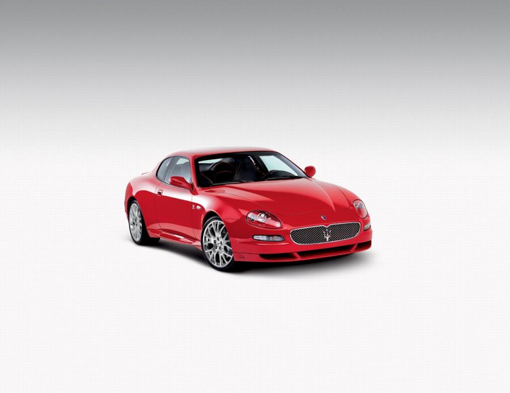 https://www.conceptcarz.com/images/Maserati/maserati_contemporary_clsc_GS_manu-06_01.jpg