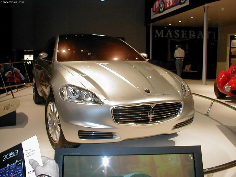https://www.conceptcarz.com/images/Maserati/maserati_kubang_detroit_03_km_01-800.jpg
