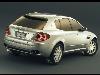 2003 Maserati Kubang Concept