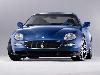 2006 Maserati GranSport MC Victory