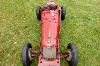 1928 Maserati Tipo 26B M 8C 2800 Grand Prix