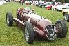 Maserati 8CTF Boyle Special